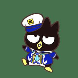 バッドばつ丸 サンリオキャラクターズ ぷちぐるラブライブ ギャラリー